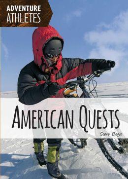 American Quests