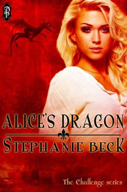Alice's Dragon