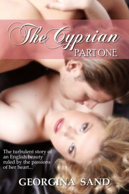The Cyprian Part One