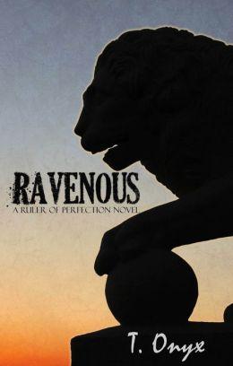 Ravenous: Ruler of Perfection II