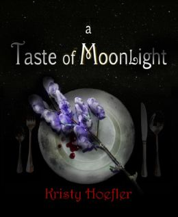 A Taste Of Moonlight