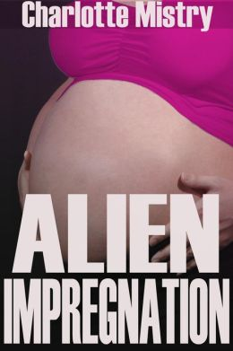Alien Impregnation