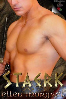 Staerk