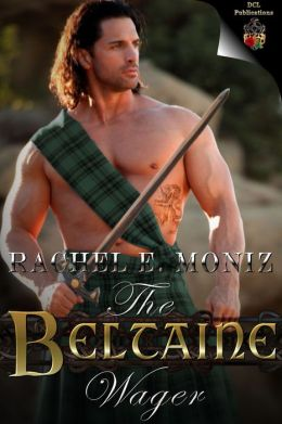 The Beltaine Wager