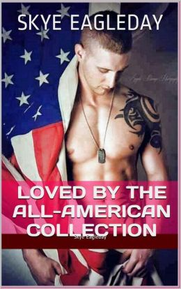 Loved By The All-American Collection