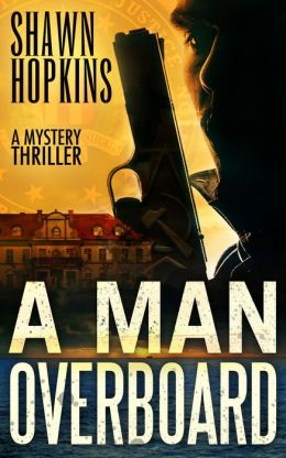 A Man Overboard