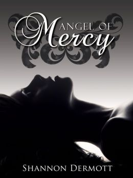 Angel Of Mercy (Cambions #3)