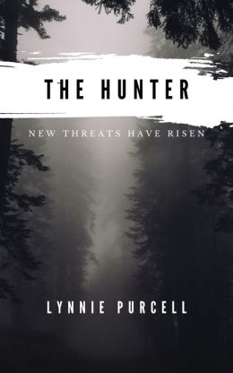 The Hunter (Book 1: The Guardian Series)
