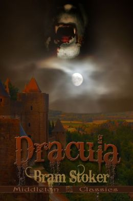 Dracula (Middleton Classics)