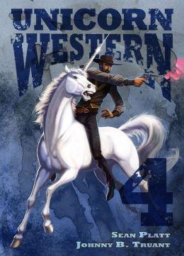 Unicorn Western 4