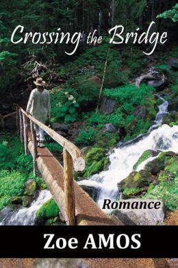 Crossing the Bridge: Romance