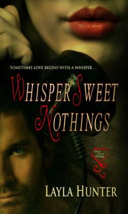 Whisper Sweet Nothings