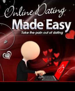 Online Dating Made Easy