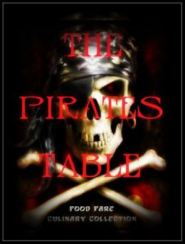 The Pirates Table