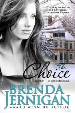 The Choice - Contemporary Romance