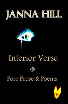 Interior Verse PLUS Pose Prose & Poems