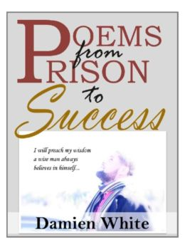 Poems from Prison to Success