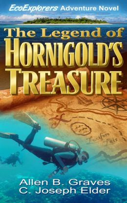 The Legend of Hornigold's Treasure