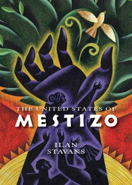 The United States of Mestizo