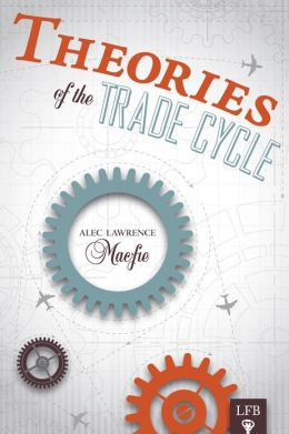 Theories of the Trade Cycle (LFB)