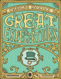 Great Expectations Complete Version