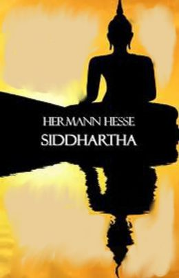 Siddhartha Complete Version