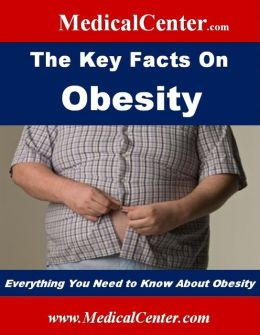 The Key Facts on Obesity