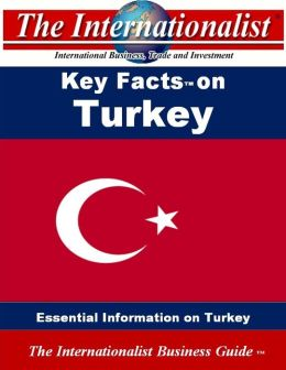 Key Facts on Turkey