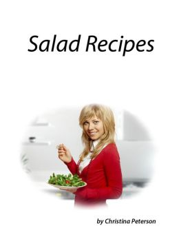 Fruit Salad and Dressing Recipes