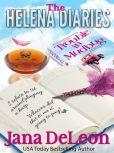 The Helena Diaries - Trouble in Mudbug