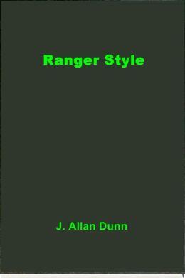 Ranger Style