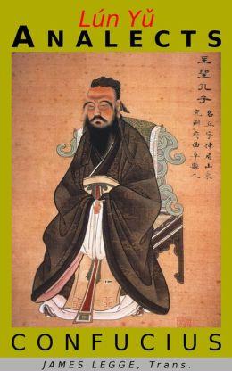 book sayings confucius