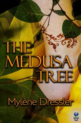 The Medusa Tree