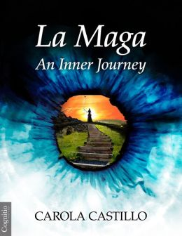 La Maga. An Inner Journey