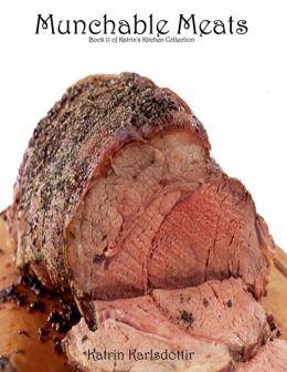 Munchable Meats