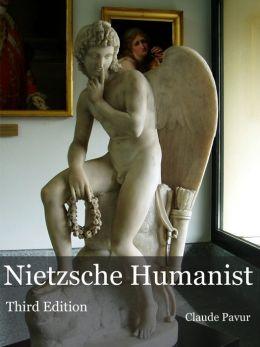 Nietzsche Humanist