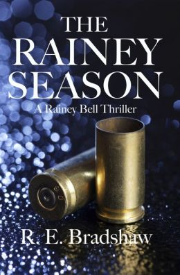 The Rainey Season