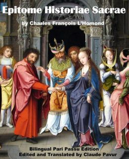 Epitome of Sacred History - Epitome Historiae Sacrae