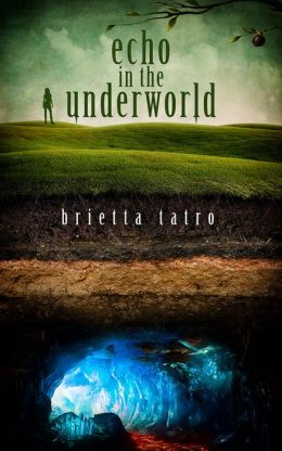 Echo in the Underworld