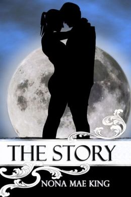 The Story: a tale of redemption & romance