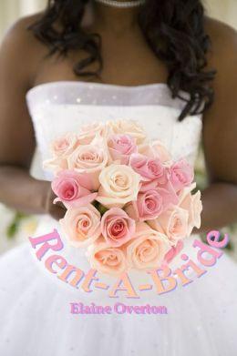 Rent A Bride