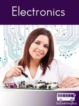 Learn Electronics-By GoLearningBus