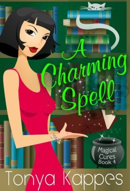 A Charming Spell