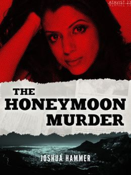 The Honeymoon Murder