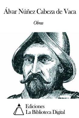explorer lvar n ez cabeza de vaca In 1528 spanish explorer alvar nuñez cabeza de vaca was one of the first europeans to set foot on the soil of present day texas  vasco nunez de balboa was an.