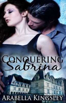 Conquering Sabrina