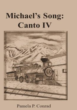 Michael' Song: Canto IV