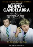 Book Cover Image. Title: Behind the Candelabra, Author: Scott Thorson