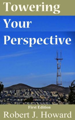 Towering Your Perspective