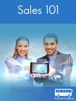 Sales- simpleNeasyBook By WAGmob